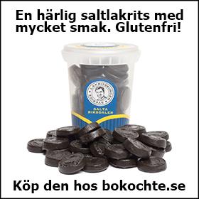 bokochte.se